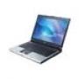 Acer Aspire 5633WLMi_VGA (LX.AG505.081)