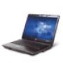 Acer TravelMate 5720G-101G12 (LX.TK30Y.032)
