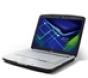 Acer Aspire 5720G-1A1G12 (LX.AHH0X.072)