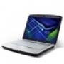 Acer Aspire 5720ZG-1A2G16Mi (LX.ANG0X.018)