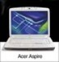 ACER Aspire 5710-101G16 LX.AHC0X.012
