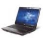 Acer Extensa 7620G-1A2G25Mi (LX.EA30X.016)