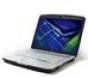 Acer Aspire 5720G-602G16Mi LX.AMC0X.078