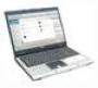 Acer TravelMate 5515WLMi (LX.TJR0X.198)