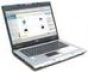 Acer TravelMate 2492NWLC (LX.TEQ0C.005)