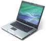 Acer TravelMate 2494NWLC (LX.THN0C.040)