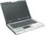 Acer TravelMate 2483NWXCi (LX.TH30C.012)