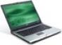 Acer TravelMate 2492NLC LX.TEQ0C.043