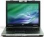 Acer TravelMate 2483WXMi(LX.TJ90Y.001)