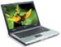 Acer TravelMate 2482WXMi