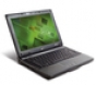 Ноутбук Acer TravelMate 6292-302G16