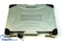 Оригинальный корпус для ноутбука Panasonic Toughbook CF-29 крышк