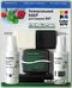 Набор ColorWay для очистки мониторов 6 в 1 универсальный