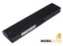 A32-F9 7800мАч black