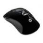 Мышь HP (VT677AA)