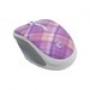 Мышь HP (WX410AA)