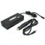 Блок живлення Maxxtro SCU90AV2 універсальний, 90Вт, 5А, USB вихі