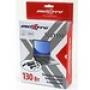 Блок живлення Maxxtro SCU1300 універсальний, 130Вт, 6А, USB вихі
