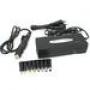 Блок живлення Maxxtro SCU1202 універсальний, 120Вт, 6А, USB вихі
