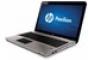 Ноутбук HP Pavilion dv7-4121er (XE356EA) (Core i7-720M (1.6Ghz)