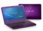 Ноутбук Sony VPC-EA3S1R/V (Core i3 370M 2400 Mhz/14/1600x900/409