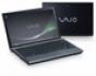 Ноутбук Sony Vaio VPC-Z13X9R/B (Core i7 640M 2800 Mhz/13.1