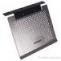 ANTEC Notebook Cooler Basic silver/black