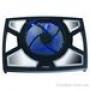 ANTEC Notebook Cooler 200 Black