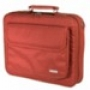Continent Nylon Computer Bag CC-03 Red