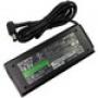 Sony VGP-AC19V25