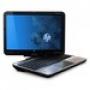 Ноутбук HP TouchSmart tm2-2100er (XD810EA) (Core i3 380UM 1330 M
