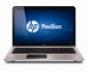 Ноутбук HP Pavilion dv7-4120er (XE276EA) (Core i5-460M 2,53 ГГц/