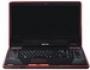 Ноутбук Toshiba Qosmio X500-130 (Core i7 740QM 1730 Mhz/18.4&quo