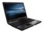 Ноутбук HP Elitebook 8740w (WD941EA) (Core i7 720QM 1600 Mhz/17&