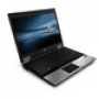 Ноутбук HP Elitebook 2540p (WK304EA) (Core i7 640LM 2130 Mhz/12.