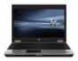 Ноутбук HP Elitebook 8440p (VQ665EA) (Core i7 620M 2660 Mhz/14&q