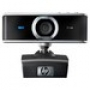 Web-Камера HP (KQ245AA)