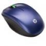 Мышь HP (WE789AA)