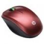 Мышь HP (WE788AA)