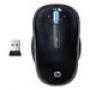 Мышь HP (VK481AA)