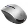 Мышь HP (WE790AA)