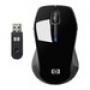 Мышь HP (FQ422AA)