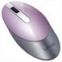 Мышь Sony VAIO (VGP-BMS55/P)