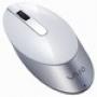 Мышь Sony VAIO (VGP-BMS55/W)