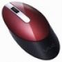 Мышь Sony VAIO (VGP-BMS55/R)