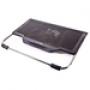 Подставка ноутбука CBR CP 900