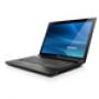 Ноутбук Lenovo B560G / Intel® Pentium Dual Core™ P6100 (2GHz,3M)