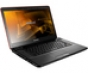 Ноутбук  Lenova IdeaPad Y560 / Core™ i3-380M / 15.6 WXGA LED (13