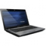 Ноутбук Lenova IdeaPad Y460 / Dual Core™ P6100 / 14.0 WXGA LED /