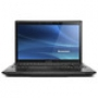 Ноутбук Lenova  IdeaPad G560 / Core™ i3-370M / 15.6 WXGA LED / G